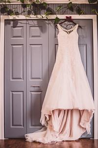 Josh & Sarah's Wedding-0001