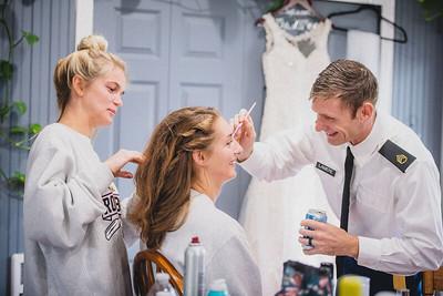 Josh & Sarah's Wedding-0018