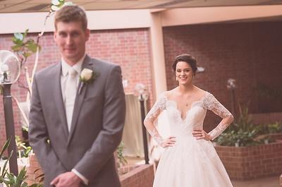 Josiah & Ruth's Wedding-0019