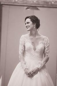 Josiah & Ruth's Wedding-0012
