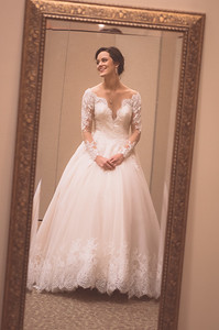 Josiah & Ruth's Wedding-0011