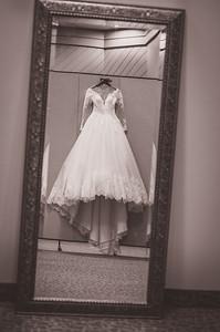 Josiah & Ruth's Wedding-0005