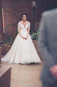 Josiah & Ruth's Wedding-0017