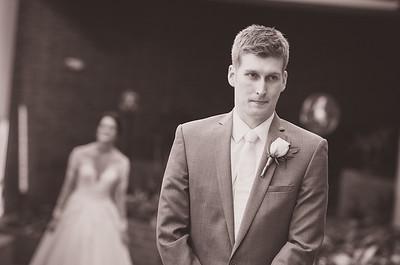Josiah & Ruth's Wedding-0018