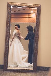 Josiah & Ruth's Wedding-0010