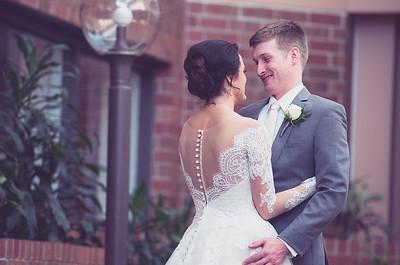 Josiah & Ruth's Wedding-0022