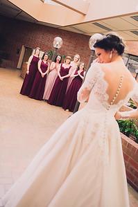 Josiah & Ruth's Wedding-0014