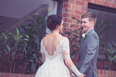 Josiah & Ruth's Wedding-0020