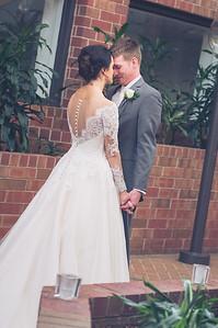 Josiah & Ruth's Wedding-0021