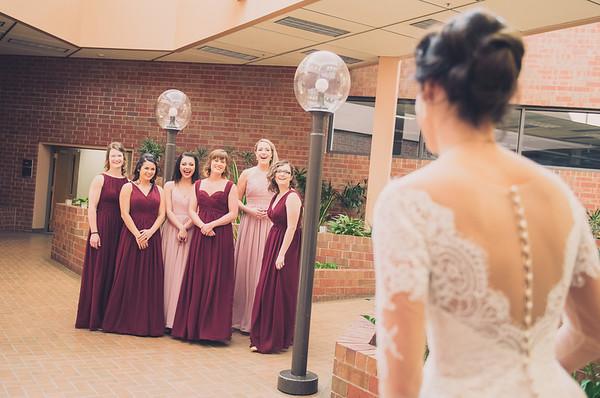 Josiah & Ruth's Wedding-0013