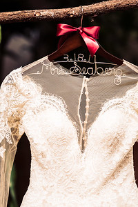 Josiah & Ruth's Wedding-0004