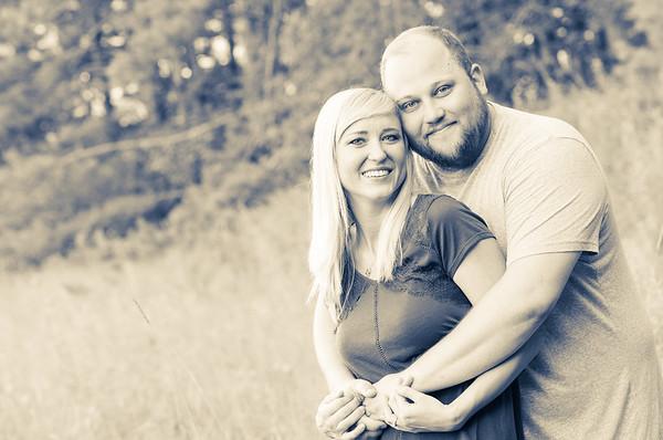 Josiah & Sarah's Engagement-0014