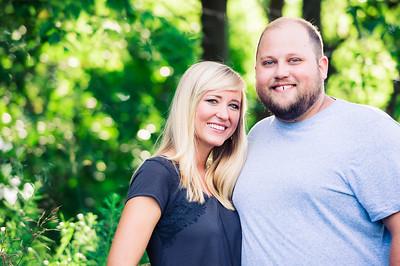 Josiah & Sarah's Engagement-0003