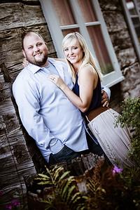 Josiah & Sarah's Engagement-0022