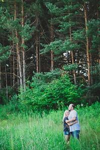 Josiah & Sarah's Engagement-0012