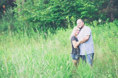 Josiah & Sarah's Engagement-0010