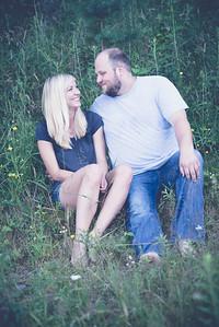 Josiah & Sarah's Engagement-0017