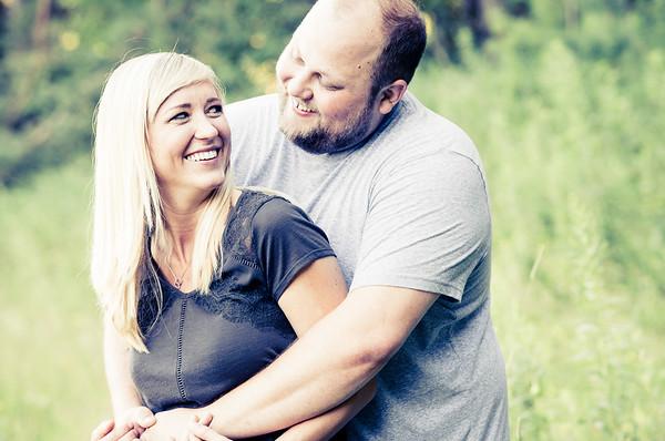 Josiah & Sarah's Engagement-0013