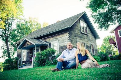 Josiah & Sarah's Engagement-0023