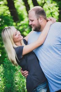 Josiah & Sarah's Engagement-0004