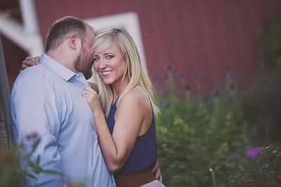 Josiah & Sarah's Engagement-0020