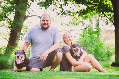 Josiah & Sarah's Engagement-0007