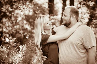 Josiah & Sarah's Engagement-0005