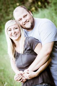 Josiah & Sarah's Engagement-0015