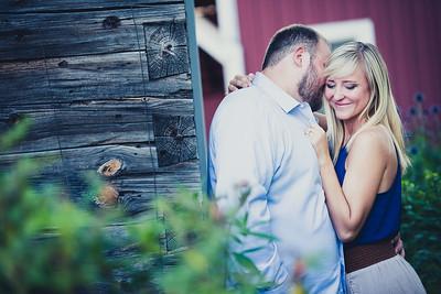 Josiah & Sarah's Engagement-0021