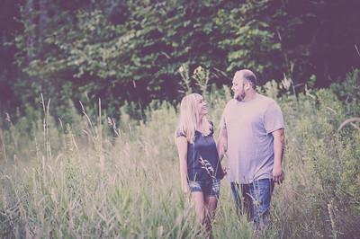 Josiah & Sarah's Engagement-0008