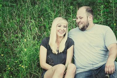 Josiah & Sarah's Engagement-0016