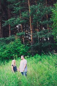 Josiah & Sarah's Engagement-0009
