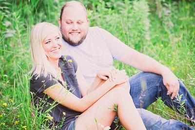 Josiah & Sarah's Engagement-0019