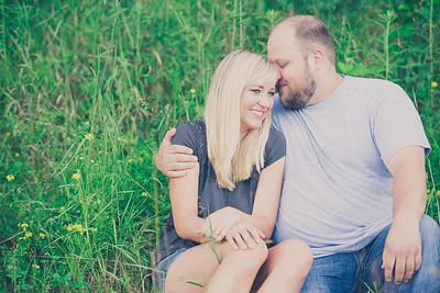 Josiah & Sarah's Engagement-0018