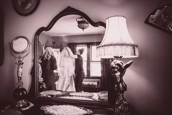 Josiah & Sarah's Wedding-0022