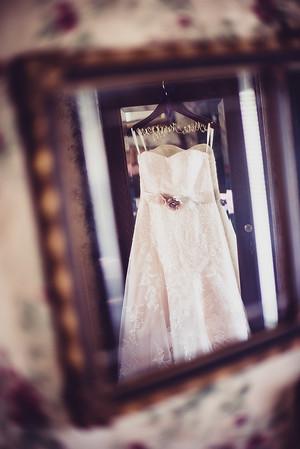 Josiah & Sarah's Wedding-0008