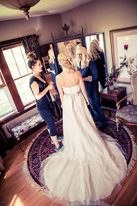 Josiah & Sarah's Wedding-0021
