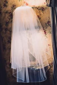 Josiah & Sarah's Wedding-0014