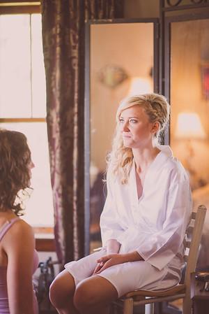 Josiah & Sarah's Wedding-0010