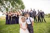 Josiah & Sarah's Wedding-0892