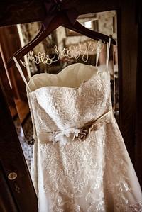 Josiah & Sarah's Wedding-0002