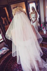 Josiah & Sarah's Wedding-0024
