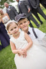 Josiah & Sarah's Wedding-0893