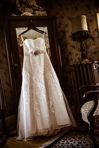 Josiah & Sarah's Wedding-0001