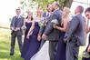 Josiah & Sarah's Wedding-0904