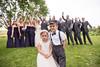 Josiah & Sarah's Wedding-0890