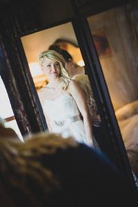 Josiah & Sarah's Wedding-0020
