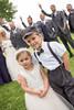 Josiah & Sarah's Wedding-0891