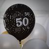 Jubilee_50th_001