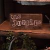 Jubilee_50th_005